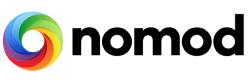 Nomod