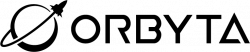 ORBYTA