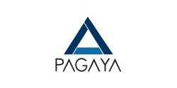 Pagaya