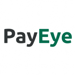 PayEye