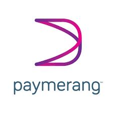 Paymerang