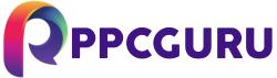 PPCGURU LTD