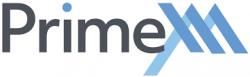PrimeXM Services (Cyprus) Ltd