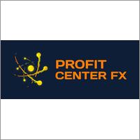 Profit Center FX
