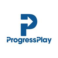 Progress Play