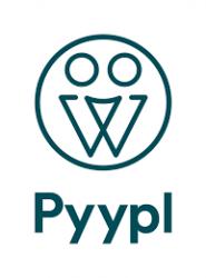 Pyypl Group Ltd