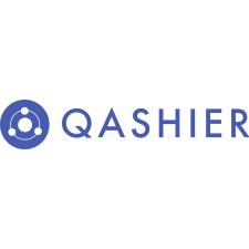 Qashier