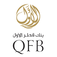 Qatar First Bank (QFB)
