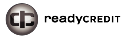 Ready Credit Corporation