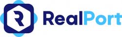 RealPort AG