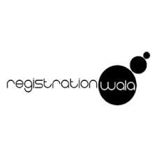 Registrationwala