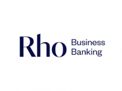 Rho Business Banking