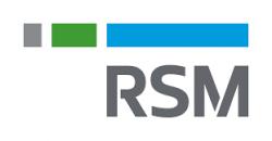 RSM International