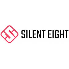 Silent Eight Pte. Ltd.