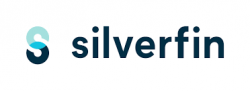SILVERFIN LIMITED
