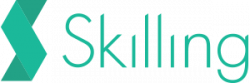 Skilling Limited