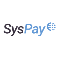 SysPay Ltd