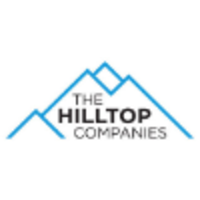 The Hilltop Companies