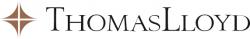 ThomasLloyd Group