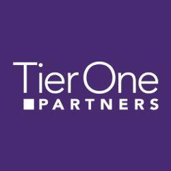 Tier One Partners