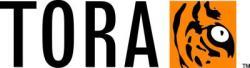 TORA Trading Services