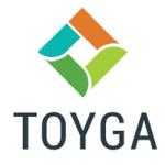 TOYGA