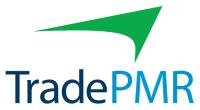 TradePMR
