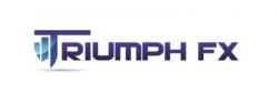 Triumph FX