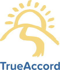 TrueAccord