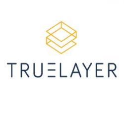 TrueLayer