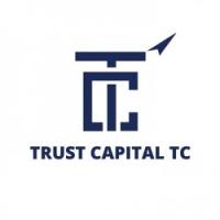 Trust Capital TC LTD