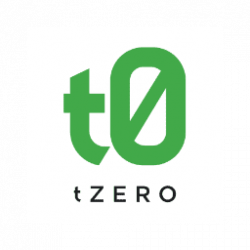 tZERO Group