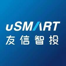 uSMART Securities Limited