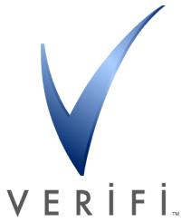 Verifi Inc.