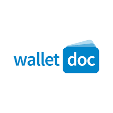 walletdoc