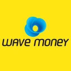 Wave Money