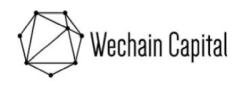 WECHAIN FINTECH