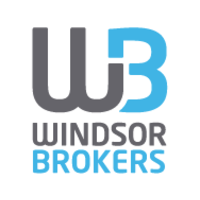 Windsor Brokers Ltd