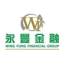 Wing Fung Financial Group Ltd