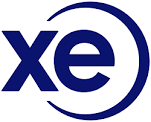XE.com