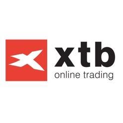 XTB Ltd