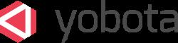 Yobota