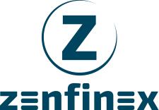 ZFN EUROPE LTD