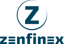 Zenfinex