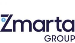 Zmarta Group