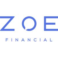 Zoe Financial